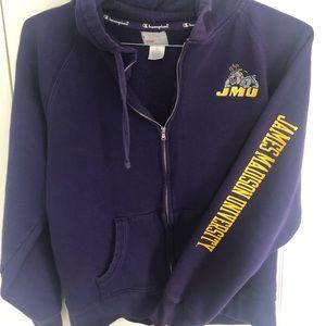 JMU Sweatshirt